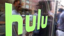 Disney asume control total de Hulu