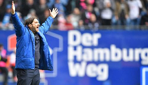 "Bundesliga: Frings wütet: ""Total geschmacklos"""