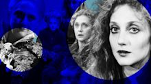 Carol Kane Never Meant To Become Hollywood's Go-To Eccentric