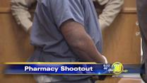 Madera pharmacy shooting suspect has day in court