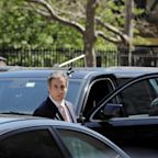 U.S. judge rules 'special master' to review seized Trump lawyer documents
