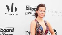 Stop the mum-shaming: If Kate Beckinsale wants to party, she can jolly well party