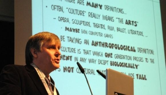 GDCO 2010: Panel and interview roundup