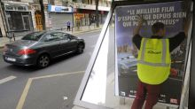 JCDecaux to Buy APN Outdoor for $831 Million in Australian Bet