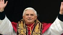 Instant Index: Pope Benedict on His Decision to Step Down and Pursue a Life of Prayer