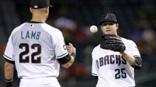 Diamondbacks star gets pay raise and now his teammate might raise the rent