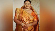 Rupal Patel Aka Kokilaben EXCLUSIVE INTERVIEW