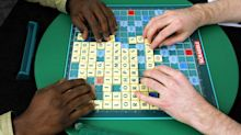 Scrabble announces list of new words, from antivaxxer to upskirting