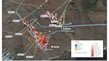 Scottie Resources Reports 12.6 g/t Gold and 4.43 g/t Silver Over 5.22 Metres at Scottie Gold Mine M-zone