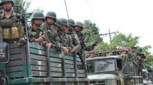 Philippines probes deadly police shooting of soldiers