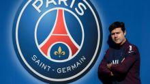 Pochettino renova com PSG e ficará à frente do clube francês até 2023