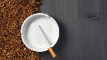 Im Kampf gegen Schwarzmarkt-Zigaretten: Tabakriese Philip Morris setzt auf Blockchain-Lösungen