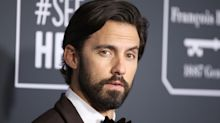 Milo Ventimiglia on 'Second Act' and age-gap romances: 'I've never really seen age' (exclusive)