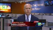 Darrell Steinberg: Calif takes incredible step for marriage equality