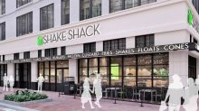 Shake Shack announces opening date for downtown Houston location