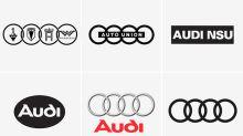 Comment les logos automobiles ont-ils évolué à travers les âges ?