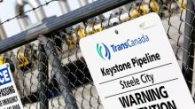 Nebraska clears path for Keystone XL pipeline, challenges remain