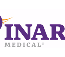 Inari Medical Reports First Quarter 2021 Financial Results