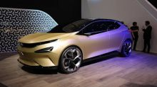 Production variant of Tata 45X concept to make debut at the 2019 Geneva Motor Show