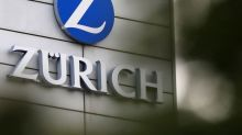 Zurich Insurance looks to higher prices to cushion COVID-19 hit