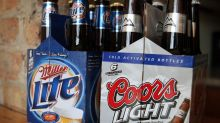 Molson Coors stock dragged down by double downgrade
