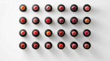 真正彩妝界的Hermès!愛馬仕彩妝系列即將推出24色唇膏勢必引起搶購潮
