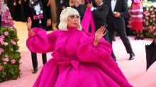 Lady Gaga in talks to lead Ridley Scott's true crime drama 'Gucci'