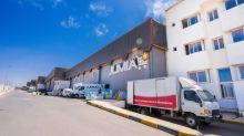 Jumia Is Not the MercadoLibre of Africa