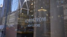 Nordstrom bets on lavish 24-hour stores with coffee bars to drive sales