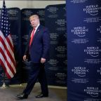 Trump impeachment trial: Three takeaways as president jets back to Washington