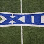 Report: Big 12 intends to play this fall