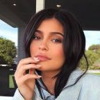 Kylie Jenner hates the new Snapchat. Is it downhill from here?