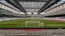 Rivais no Z-4! Athletico e Coritiba abrem a 10ª rodada do Brasileirão