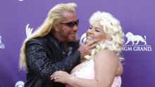 Dog the Bounty Hunter shares sweet video of wife Beth belting out Bruno Mars