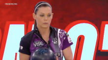 Professional Bowling Association CEO is committed to bringing more women onto the tour