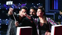 Remo D'Souza to Cast Varun Dhawan in 'ABCD 3'