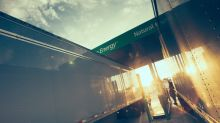 Clean Energy Fuels Corp Stock Up 10%: Here's What's Happening