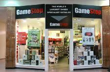 GameStop has Wii kiosk exclusivity