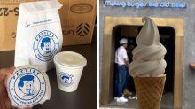 Hamburgueria Patties abre nova loja em SP e vende sorvete de Sucrilhos