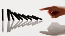 Come usare gli ETP per gestire il rischio azionario