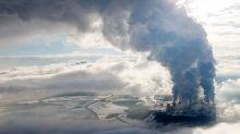 Klimaforscher fordern ernsthaften Umgang mit Fakten