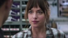 Unrated 'Fifty Shades of Grey' Blu-ray Will Include Alternate Ending