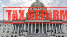 Paychex Offers Resources and Highlights Solutions to Help Small Businesses Address Tax Reform