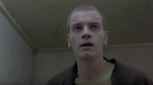Ewan McGregor Says He Almost Tried Heroin for 'Trainspotting'
