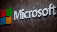 Microsoft's contractors listening in on Xbox users, Google Play Store gets refresh