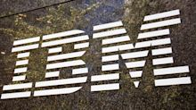 IBM Inks Hybrid Cloud Deal With Coca-Cola European Partners