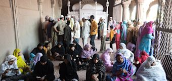 How Will Verdict Striking Down Instant Triple Talaq Be Implemented, Ask Muslim Leaders