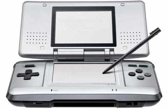 Iwata: Total DS install base could reach 152.2 million units