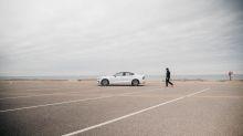 2020 Volvo S60 Long-Term Video | Indulging in Scandinavian design
