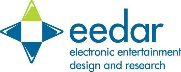 'Amazon is of little threat to GameStop's core business' says EEDAR